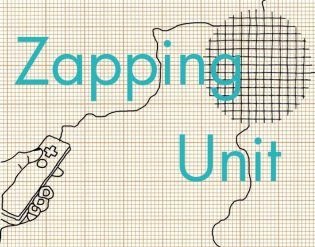 Zapping Unit