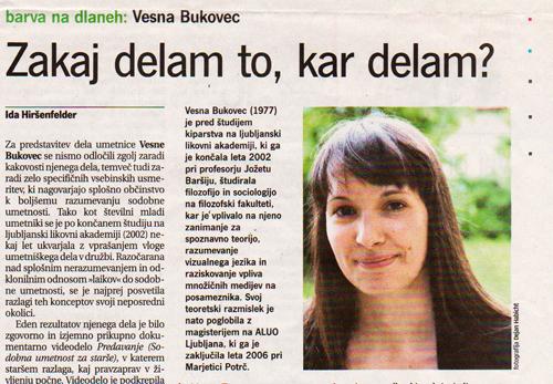Dnevnik-Zakaj-delam-to-kar-delam