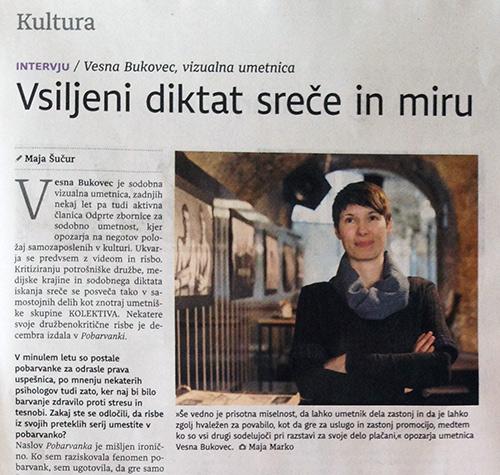 VB-intervju-Dnevnik2016