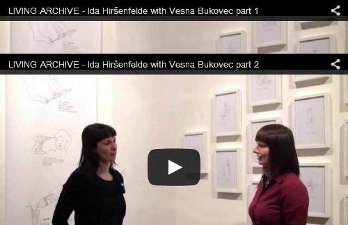 intervju-bukovec-hirsenfelder
