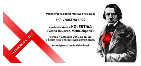 Kolektiva-vabilo-Sezana