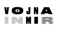 vojna-in-mir-logo190