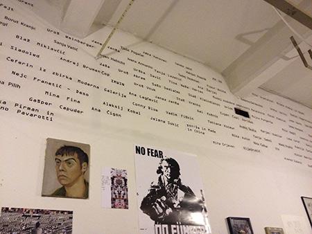 dsu-rog-otvoritev-04Decentralizacija sodobnih umetnosti Rog