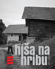 Hiša na hribu 2016 / Marjeta in zmaj