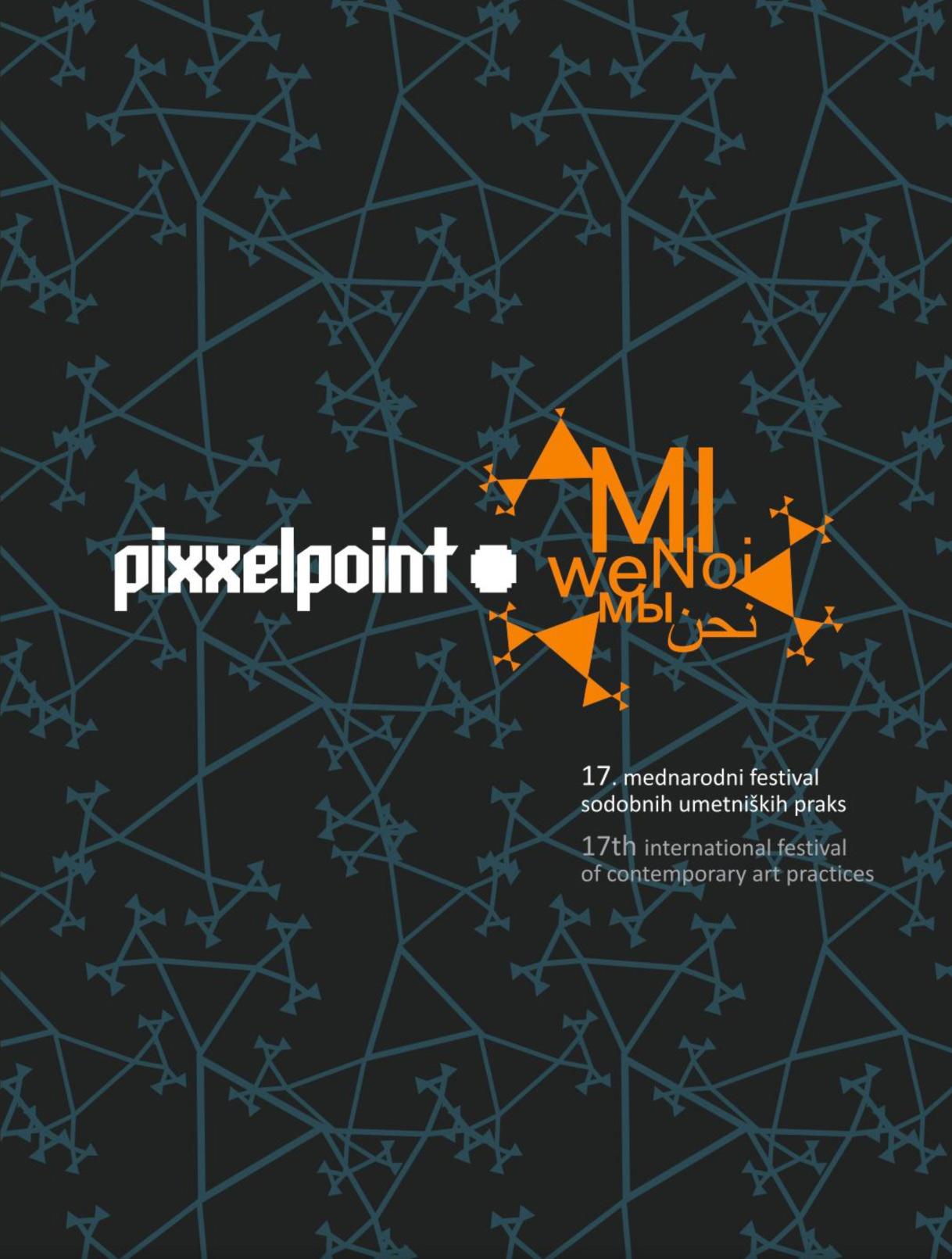 Pixxelpoint 2016 katalog