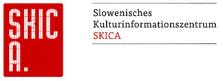 Skica